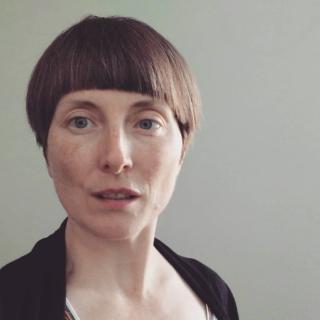 Portrait cheveux courts2